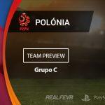 Team Preview – Polónia