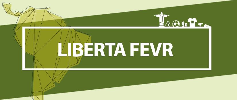 LibertaFevr